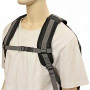 Andes-35-Litre-RucksackBackpack-for-CampingHikingTravelSchool-Bag-0-0