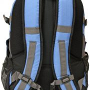 Andes-35-Litre-RucksackBackpack-for-CampingHikingTravelSchool-Bag-0-2