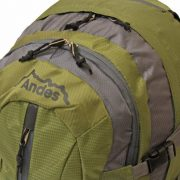 Andes-35-Litre-RucksackBackpack-for-CampingHikingTravelSchool-Bag-0-4