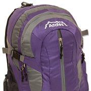 Andes-35-Litre-RucksackBackpack-for-CampingHikingTravelSchool-Bag-0-5
