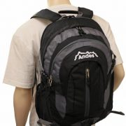 Andes-35-Litre-RucksackBackpack-for-CampingHikingTravelSchool-Bag-0-6
