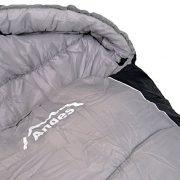 Andes-Nevado-300-2-3-Season-Camping-Mummy-Sleeping-Bag-0-0