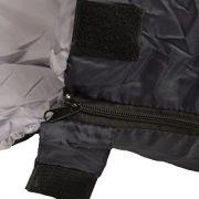 Andes-Nevado-300-2-3-Season-Camping-Mummy-Sleeping-Bag-0-2