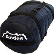 Andes-Nevado-300-2-3-Season-Camping-Mummy-Sleeping-Bag-0-4