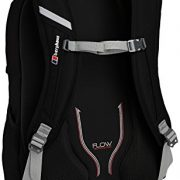 Berghaus-Twenty-Four-Seven-Plus-20-Backpack-0-0