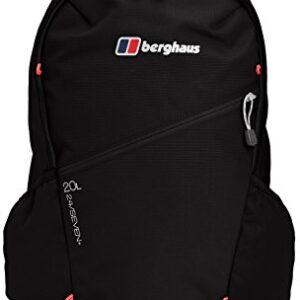 Berghaus-Twenty-Four-Seven-Plus-20-Backpack-0
