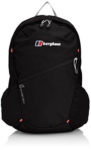 Berghaus-Twenty-Four-Seven-Plus-20-Backpack-0