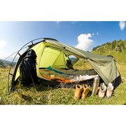Coleman-2000014613-Aravis-Three-Person-Tunnel-Tent-Green-0-2