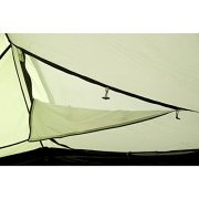 Coleman-2000014613-Aravis-Three-Person-Tunnel-Tent-Green-0-4