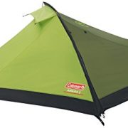 Coleman-Aravis-2-Tunnel-Tent-Green-Two-Person-0-0