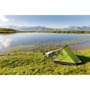 Coleman-Aravis-2-Tunnel-Tent-Green-Two-Person-0-7