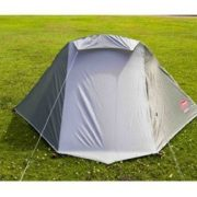 Coleman-Bedrock-Tent-for-2-Person-0-0