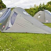 Coleman-Bedrock-Tent-for-2-Person-0-2