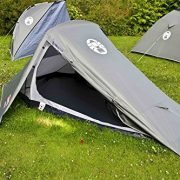 Coleman-Bedrock-Tent-for-2-Person-0-3