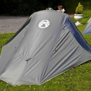 Coleman-Bedrock-Tent-for-2-Person-0-8
