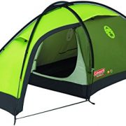 Coleman-Caucasus-2-Tunnel-Tent-Green-Two-Person-0-0