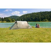 Coleman-Coastline-2-Compact-Tent-GreenGrey-Two-Person-0-4