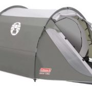 Coleman-Coastline-3-Compact-Tent-GreenGrey-Three-Person-0-0