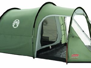 Coleman-Coastline-3-Plus-Three-Person-Tent-GreenGrey-0