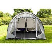 Coleman-Coastline-4-Deluxe-Tent-0-1