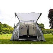 Coleman-Coastline-4-Deluxe-Tent-0-2