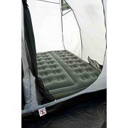 Coleman-Coastline-4-Deluxe-Tent-0-3