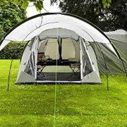 Coleman-Coastline-Deluxe-Tent-Eight-Person-0-1