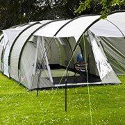 Coleman-Coastline-Deluxe-Tent-Eight-Person-0-2