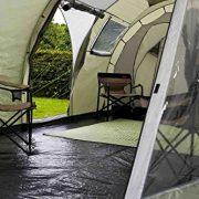 Coleman-Coastline-Deluxe-Tent-Eight-Person-0-3
