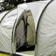 Coleman-Coastline-Deluxe-Tent-Eight-Person-0-4