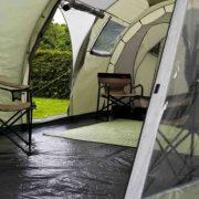 Coleman-Coastline-Deluxe-Tent-Eight-Person-0-5