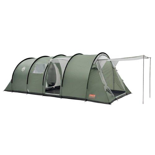 Coleman-Coastline-Deluxe-Tent-Eight-Person-0