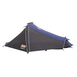 Coleman-Cobra-2-Backpacking-Tent-for-Two-Person-0