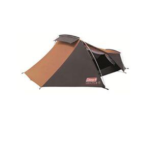 Coleman-Cobra-PRO-3-3-Berth-Backpacking-Tent-0
