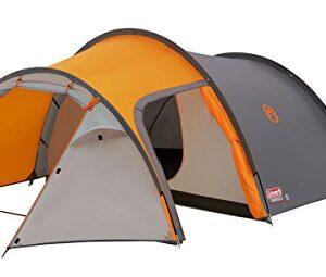 Coleman-Cortes-4-Man-Tent-0
