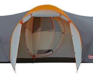 Coleman-Cortes-6-Plus-6-Person-Tent-0