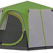 Coleman-Cortes-Tent-Big-Top-Octagonal-0-0