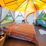 Coleman-Cortes-Tent-Big-Top-Octagonal-0-1