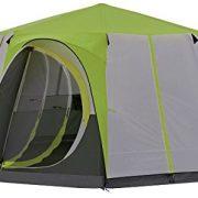 Coleman-Cortes-Tent-Big-Top-Octagonal-0