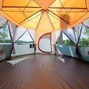 Coleman-Cortes-Tent-Big-Top-Octagonal-0-2