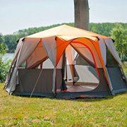 Coleman-Cortes-Tent-Big-Top-Octagonal-0-3