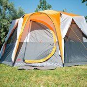 Coleman-Cortes-Tent-Big-Top-Octagonal-0-4