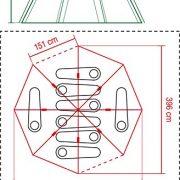 Coleman-Cortes-Tent-Big-Top-Octagonal-0-6