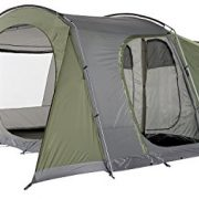 Coleman-Da-Gama-6-Tunnel-Tent-Green-Six- ...  sc 1 st  Rock and Mountain : coleman tunnel tent - memphite.com