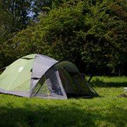 Coleman-Darwin-2-Tent-0-0