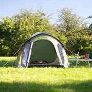 Coleman-Darwin-2-Tent-0-1