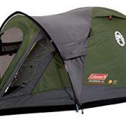 Coleman-Darwin-2-Tent-0