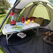 Coleman-Darwin-2-Tent-0-2