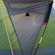 Coleman-Darwin-2-Tent-0-4