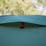 Coleman-Darwin-2-Tent-0-5